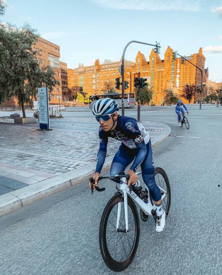 Dice Aero Disc Bikes ab € 2590,00
