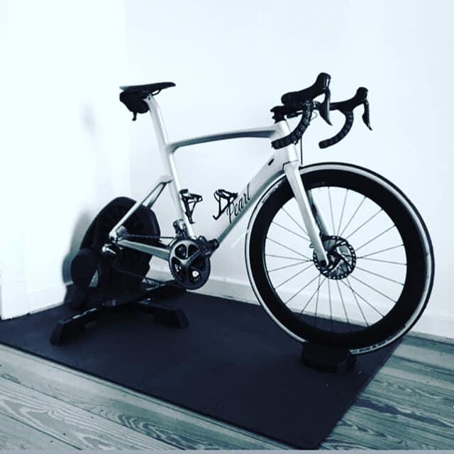 Hamburg Zwift Riders