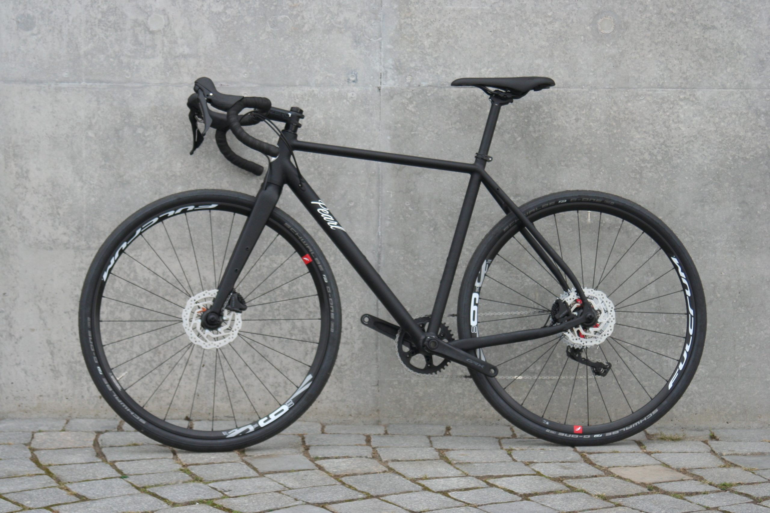 ALL NEW GRAVEL SPECS FOR 2022 are online..!!